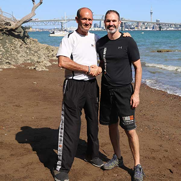 Aaron & Eyal Jan 2020 (600x600)