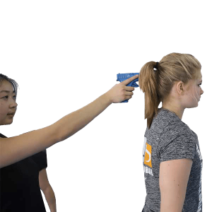 Eveylyn Pistol Threat (600x600) 30%